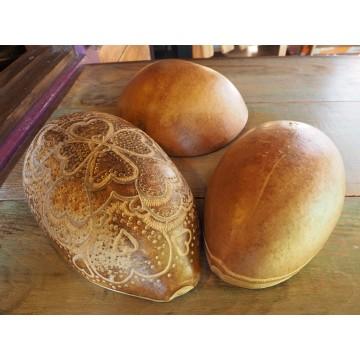 Objets Décoratifs-Kwi-Créations artisanales Guadeloupe